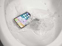 Бессмертный гаджет: назван самый надежный смартфон