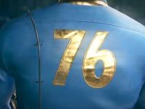 В Твиттер анонсирована новая компьютерная игра вовселенной Fallout