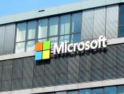 Скончался один из основоположников Microsoft