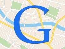 Google обновляет Maps Platform