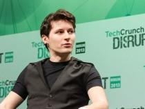 Apple разрешила Telegram обновить мессенджер для пользователей iOS