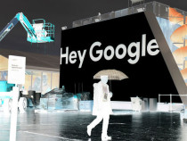 Компании Google угрожает штраф отЕврокомиссии