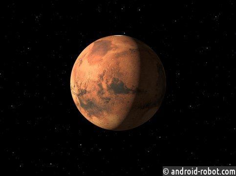 ВМосковском планетарии можно будет наблюдать полное лунное затмение