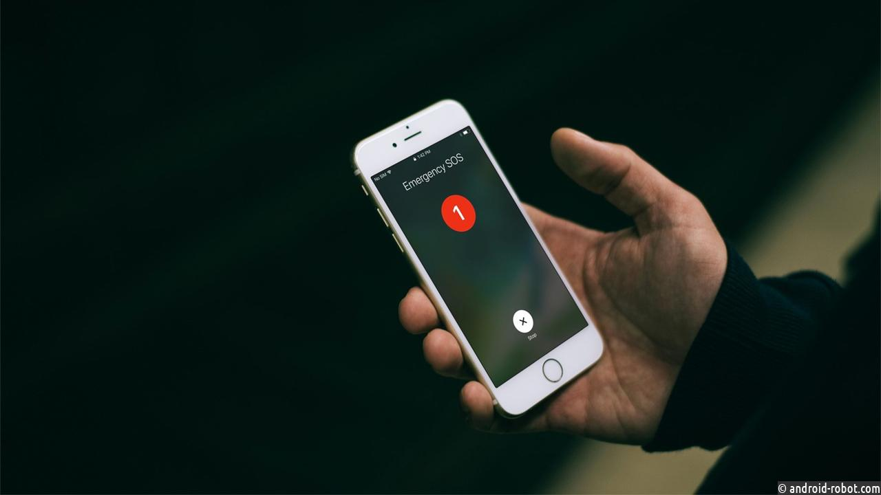 Австралийский суд оштрафовал Apple на $9 млн из-за «ошибки 53»