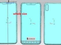 Apple понижает производство новых iPhone