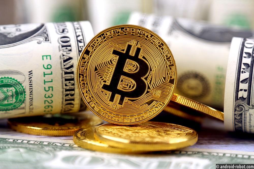 Tkeycoin DAO: на криптовалютном рынке оценивают потенциал проекта