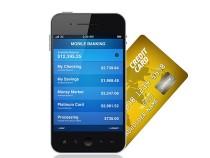 Владельцы карт Mastercard смогут оплачивать покупки при помощи подмигивания
