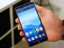 Huawei позволит всем пользователям получить доступ к «режиму производительности»