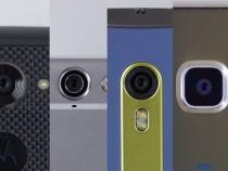 Смартфон сдевятью камерами может выйти уже в2018-м