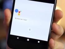 Google Assistant запускает звуковую ленту новостей