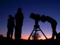 Стало известно, когда будет самое затяжное лунное затмение
