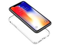 Производитель аксессуаров раскрыл дизайн телефона Apple iPhone 9