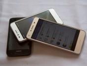 Специалисты назвали более бесполезные функции телефонов