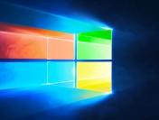 Windows 10 закончит получать обновлений