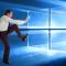 Юзеры жалуются насерьезные проблемы при установке Windows 10