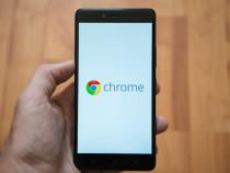 Обновлённый Google Chrome стал еще более жадным дооперативной памяти