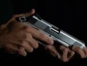 ВСША легализовали чертежи для 3D-печати оружия