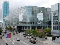 Qualcomm обвинила Apple вкраже секретных данных для помощи Intel