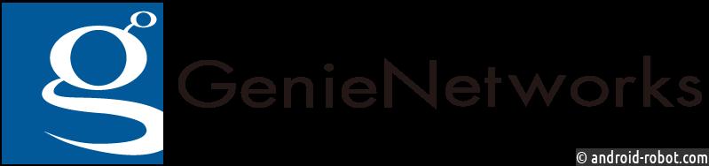 Компания «Экон Технологии» и Genie Networks обеспечат защиту от DDoS атак для «Билайн» на время чемпионата мира по футболу 2018