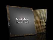 MediaTek анонсировала новейшую серию чипсетов для устройств среднего уровня