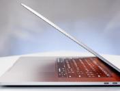 Топовый MacBook Pro (2018) оказался слабее MacBook Pro (2017)