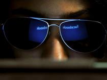 Facebook признал 65 тыс. граждан России готовыми кгосизмене из-за интересов