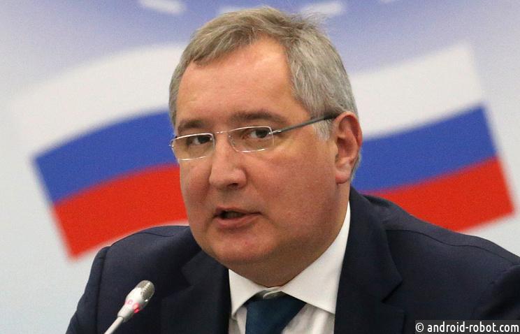 Создание ракеты «Союз-5» началось в РФ