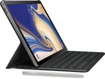 Galaxy Tab A2 получит поддержку технологий Bixby