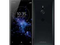 Sony Xperia XZ2 премиум оценен в80 тыс. руб.