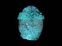 Сканер пальца на телефоне обучили распознавать смерть