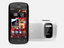 Nokia возвратила свои права наторговую марку PureView