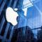 Корпорацию Apple уличили вслежке засвоими пользователями
