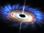 Ученые: наша Вселенная появляется и пропадает циклично