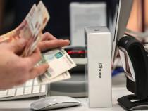 Специалисты TrendForce назвали цены навсе новые Apple iPhone 2018