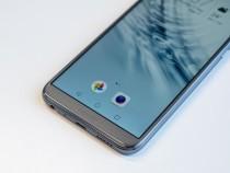Специалисты составили ТОП-5 худших телефонов 2018 года