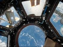 NASA построит тренировочный центр на МКС