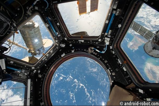 Космонавты МКС 15августа выйдут воткрытый космос насемь часов