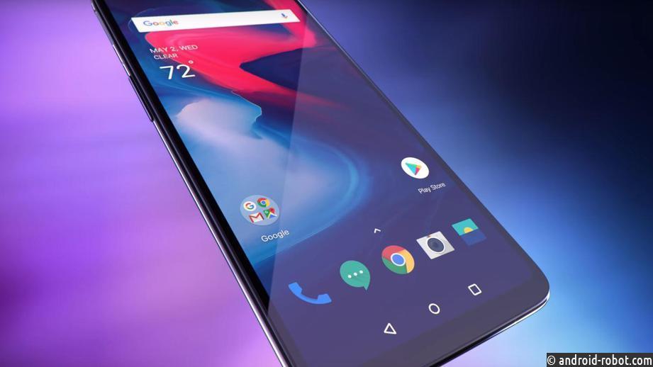 Специалисты составили ТОП-5 наилучших телефонов 2018