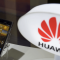Преимущества телефонов Huawei