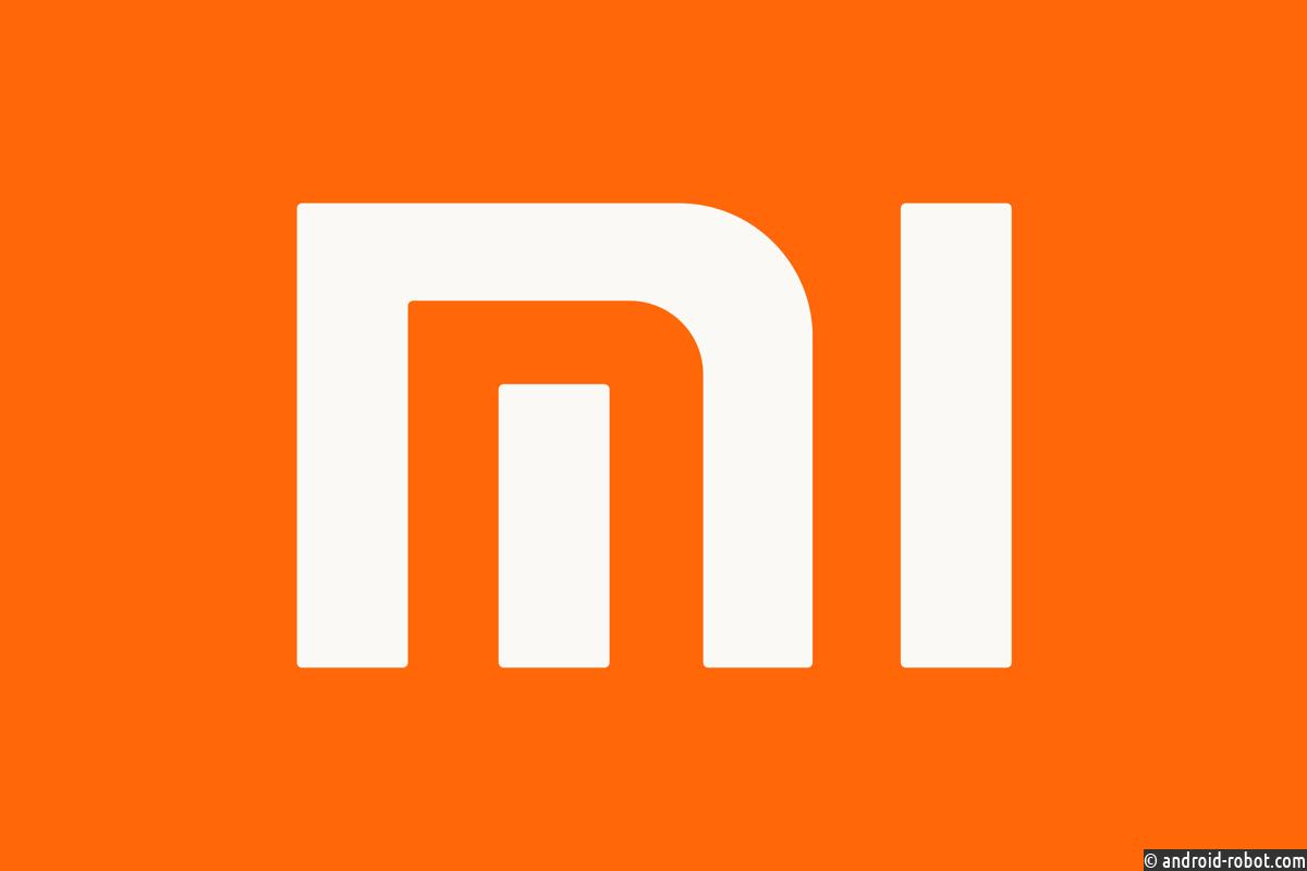 Анонс ноутбука Xiaomi MiGaming Laptop 2: проводник вмир игр