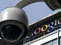 Google разработал поисковик сцензурой специально для Китая