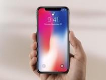 Доходы Apple растут благодаря iPhone исервисам