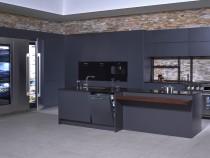 LG представила линейку встраиваемой кухонной техники SIGNATURE KITCHEN SUITE