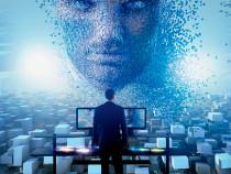 Искусственный Интеллект требует вмешательства правительства, считают специалисты