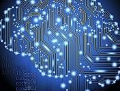 Искусственный интеллект защитит инвестиции государства в цифровую экономику