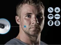 Устройство «Molar mic» позволит совершать звонки через зубы