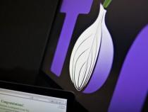 Анонимный Tor Browser стал доступен для Android-устройств