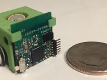 Робот Skoobot  разработан для обучения и игры детей