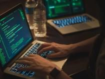 Раскрыт способ взлома любого компьютера за 5 минут