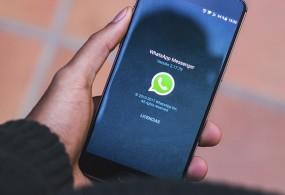 WhatsApp переходит на тёмную сторону, сообщают источники